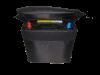ТермоБокс ТК-А5 (90-95 А/Ч D31) (300х170х200)